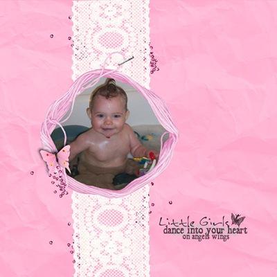 littlegirlsRS