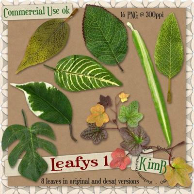 kb-leafys