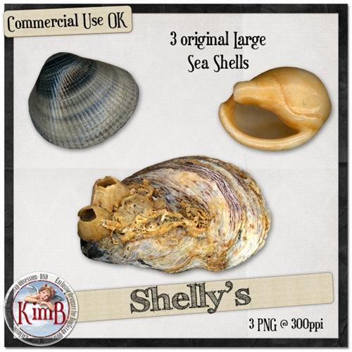[kb-shellyfreebie[3].jpg]