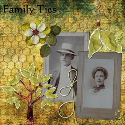 familyties2