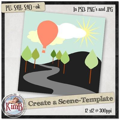 kb-template-Scene1