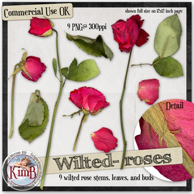 kb-wilted-roses