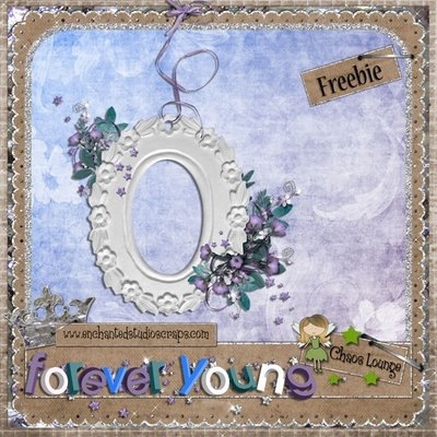 ForeverYoungFreebiePrev-ChaosLounge