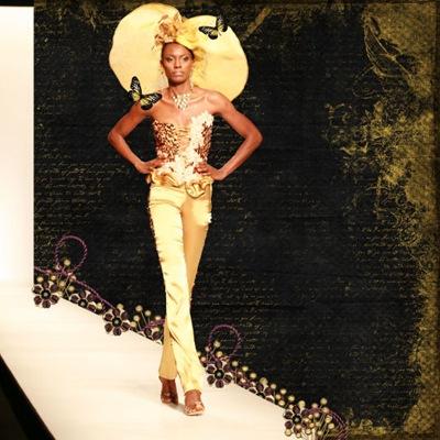 African_Fashion_Week2