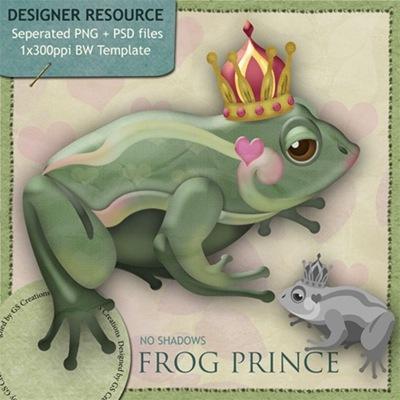 gs_frogprince_01_LRG600x6008
