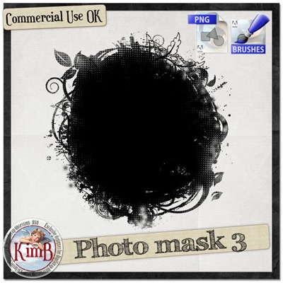 kb-photomask-freebie3