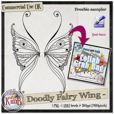 kb-doodlywing-freebie