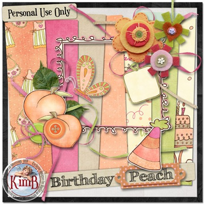 kb-bdaypeaches