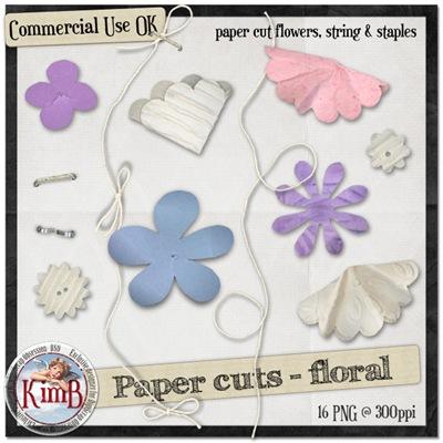 kb-papercuts-floral