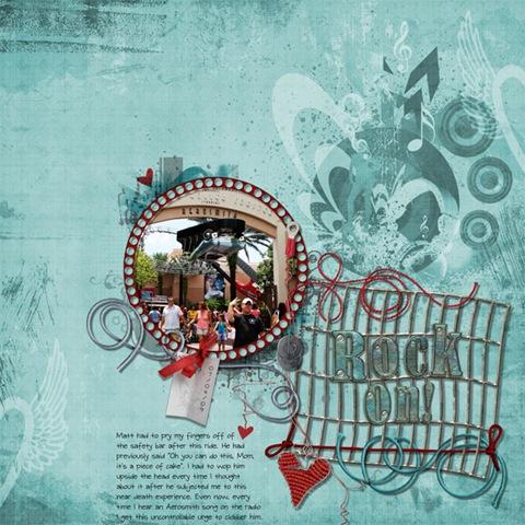 [Rockin Roller Coaster LO TN[3].jpg]