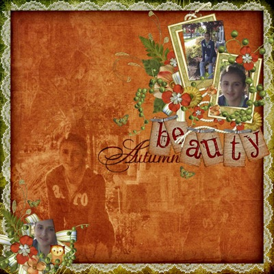 bed_twang3-6002autumnbeauty