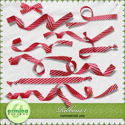 armina_ribbons1-preview