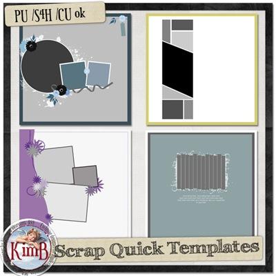 kb-scrapquick-templates