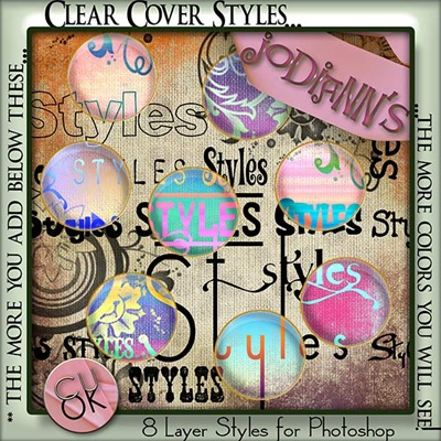 aa_jc_clearcoverstyles