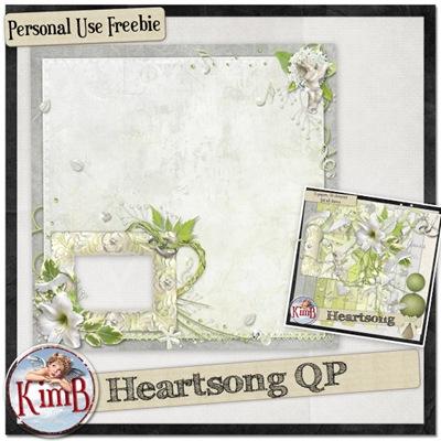 kb-heartsong-QP