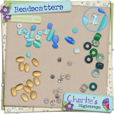sh-beadscatters