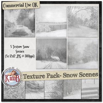 kb-TP-snowscenes