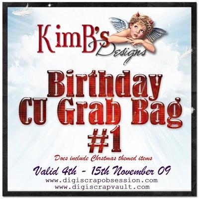 kb-birthdaybag1