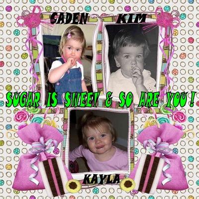 Scrapcat4914 Caden Kim Kayla