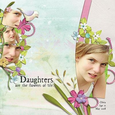 DaughtersAreFlowers_Olivia_