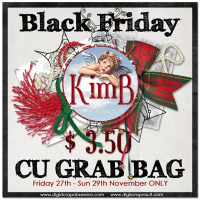 kb-blackfriday-grabbag