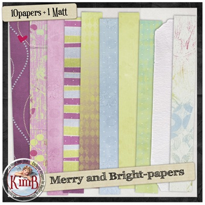kb-merryandbright_02_LRG