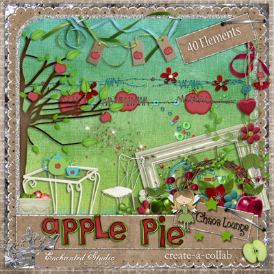 ApplePieEPPrev-ChaosLounge