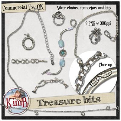 kb-treasurebits