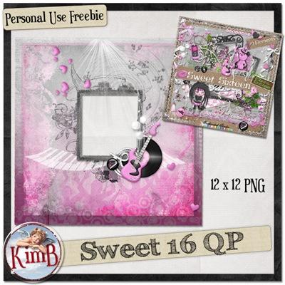 kb-sweet16QP