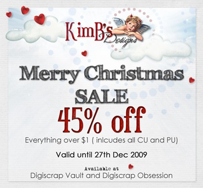 kb-Christmassale