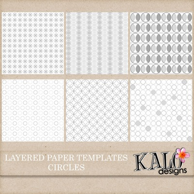 kalodesigns_layeredpapertempscirclepreview