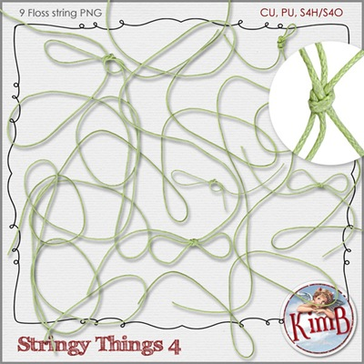 kb-stringythings4
