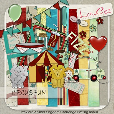 lcc-CircusFun