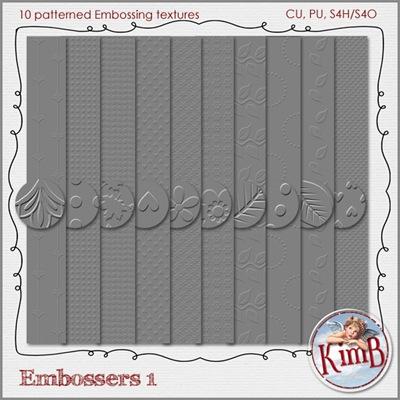 kb-embossers1