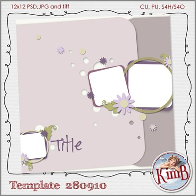 kb-template280910
