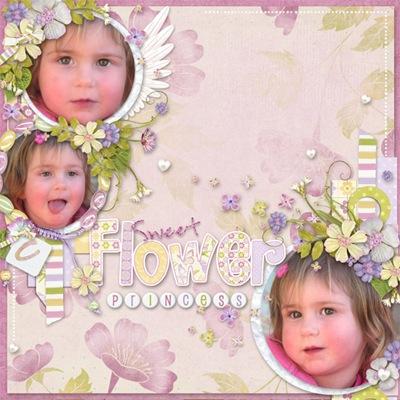 kb-flowerprincess