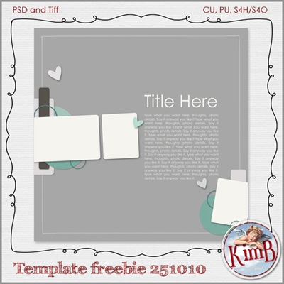 kb-template251010