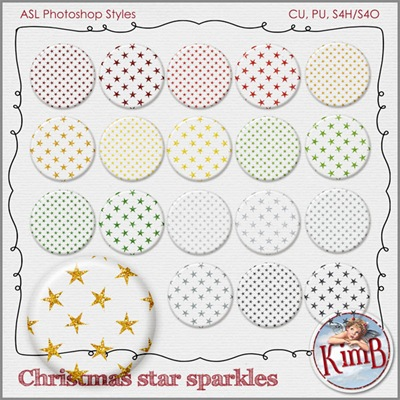 kb-Christmasstars1_styles