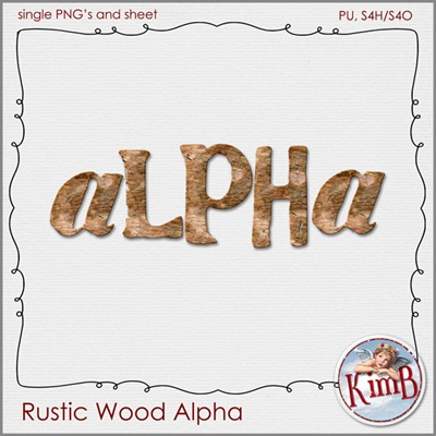 kb-rusticwood-alpha