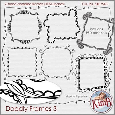 kb-doodlyframes-3