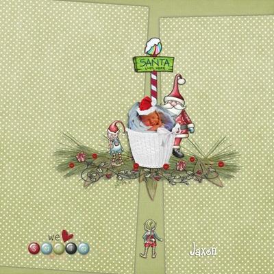 we-love-santa-web