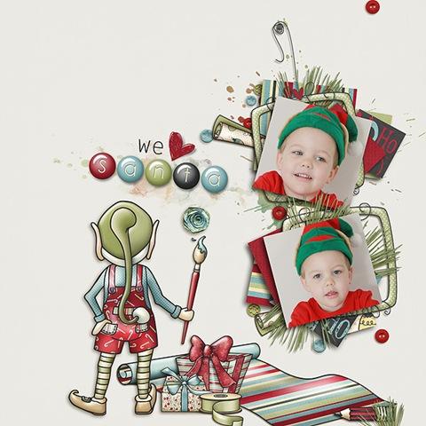 [We-Love-Santa[3].jpg]