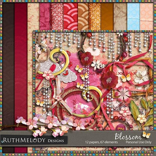 ruth-blossom