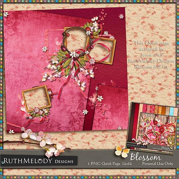 ruth-blossom_qp2