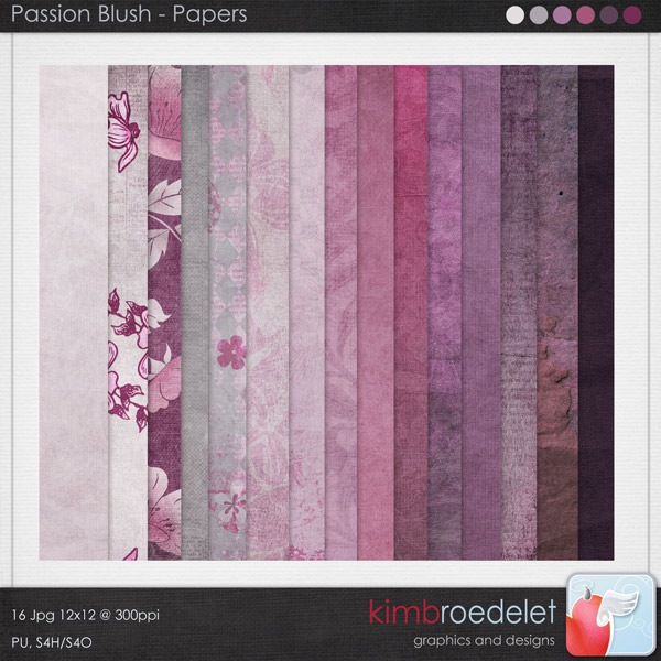 kb-passionsblush-papers