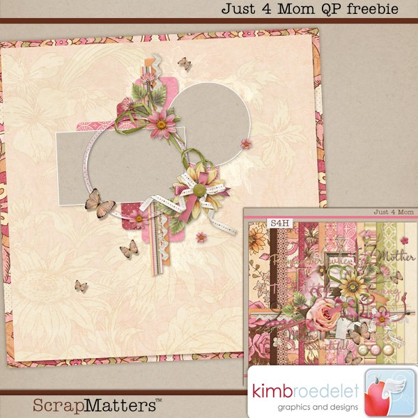 kb-Just4mom-QP_freebie