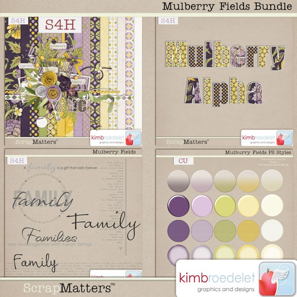 kb-Mulberryfields_bundle