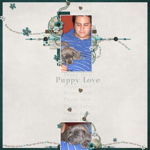Puppy-Love2-Jenni