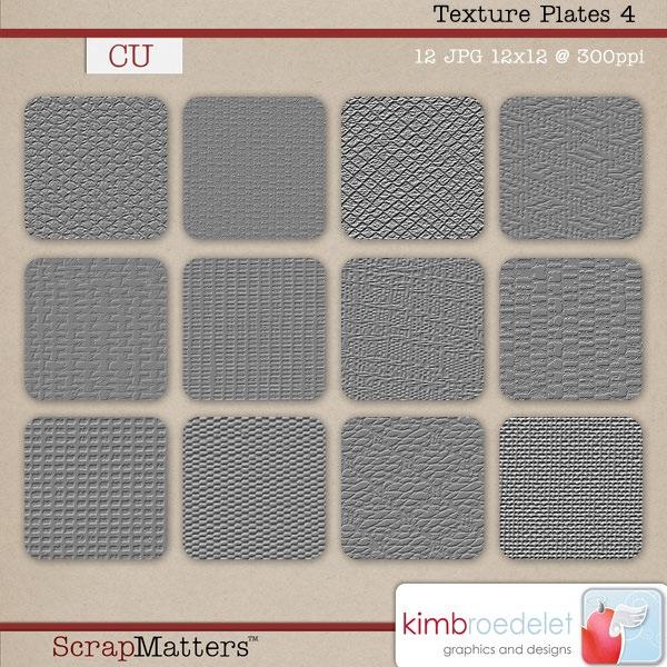 kb-Textureplates_4