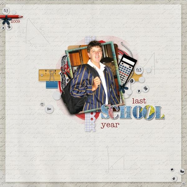 kb-lastschoolyear_web